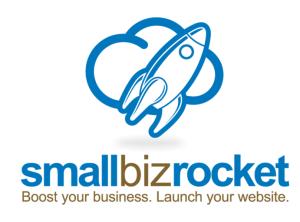 SmallBizRocket