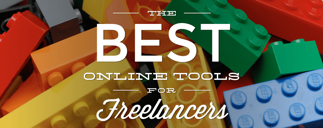 The Best Online Tools for Freelancers