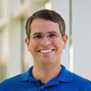 SEO Expert Matt Cutts