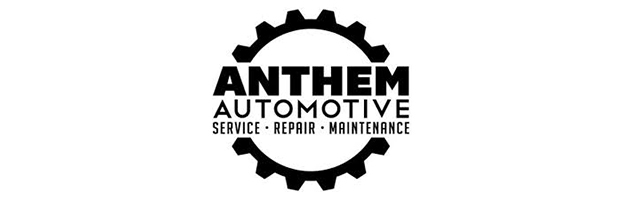 Anthem Automotive Logo