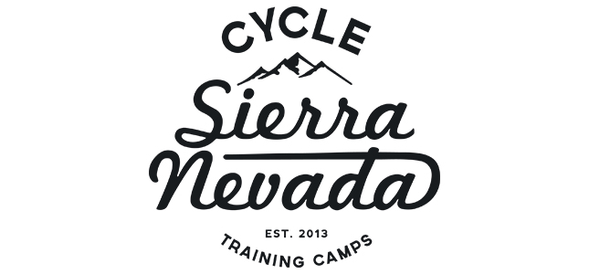 Cycle Sierra Nevada Logo