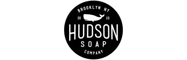 Hudson Soap Company