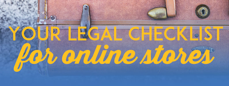 your-legal-checklist-for-online-stores-small