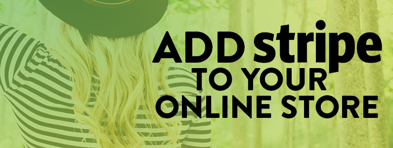 add-stripe-to-your-online-store-small