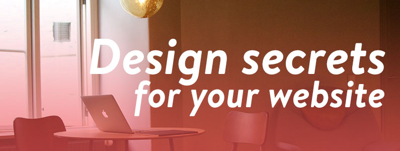 design-secrets-for-your-website-small
