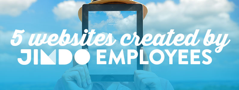 5-websites-created-by-jimdo-employees-small