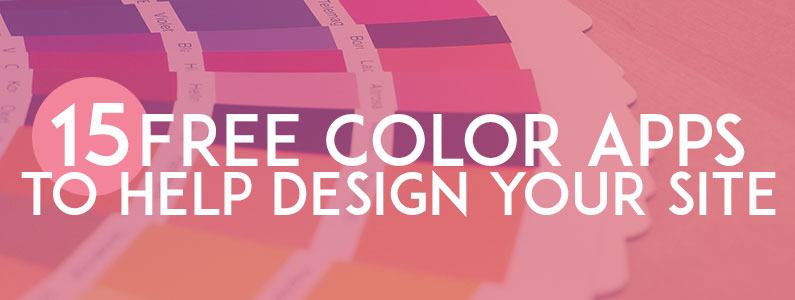 15-free-color-apps-to-help-design-your-site-small